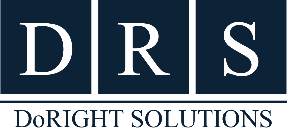 DoRight Solutions Inc.